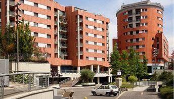 diritto-del-condominio