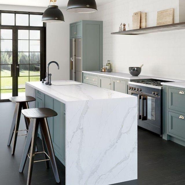 Granite suppliers, North East Marble & Granite Ltd