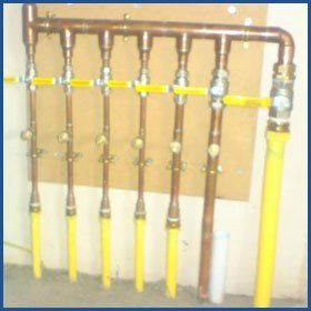 lpg-gas-heatings-norwich-aquagas-(anglia)-ltd-barn-kitchen