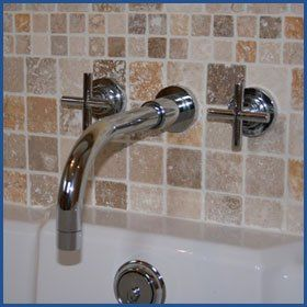gas-fitting-norwich-aquagas-(anglia)-ltd-tap-detail