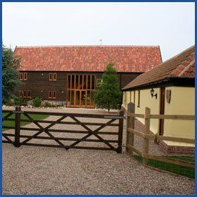 central-heating-boilers-norwich-aquagas-(anglia)-ltd-barn