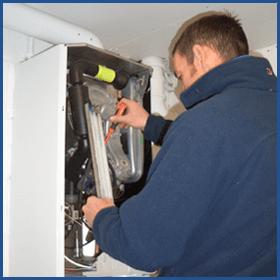 gas-heating-norwich-aquagas-(anglia)-ltd-manifold-to-tracpipe