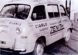 ciarlo old