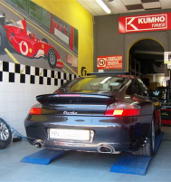 commercializzazione pneumatici, pneumatici per auto, pneumatici per moto
