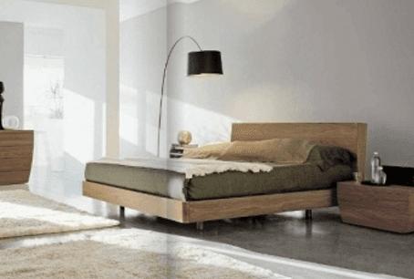 camere-moderne