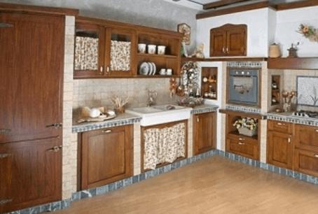 vendita mobili cucine e soggiorni - varese vergiate - bressan ... - Arredo Bagno Vergiate