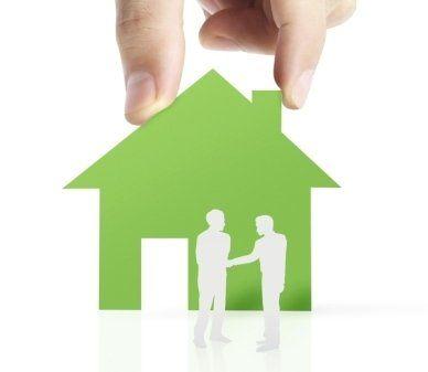 commercialisti, amministrazioni immobiliari, consulenza amministrativa