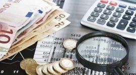 tenuta di contabilità semplificata, amministrazione condominiale, fisco