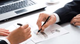 consulenza amministrativa, consulenza contabile, tenuta della contabilità
