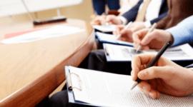 pianificazione aziendale, consulenza in materia di assunzioni, lavoratori atipici