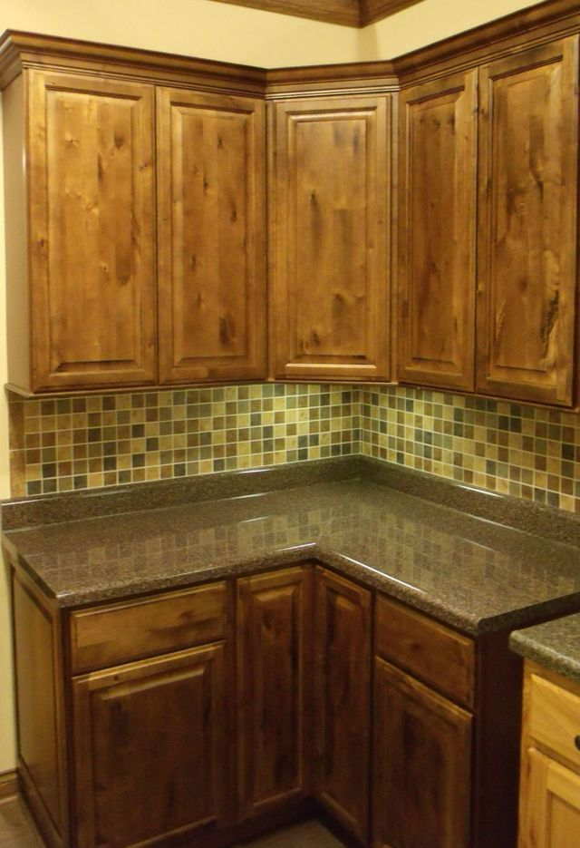 Quality Cabinetry In Laurel County Ky