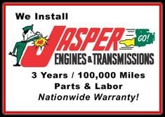 Engine Repairs & Rebuilds | Greg's Garage | Reno, NV