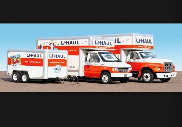 u-haul-truck-rental/Trucksandtrailer