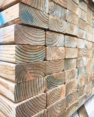 wayne s lumber inc kaneohe hi home
