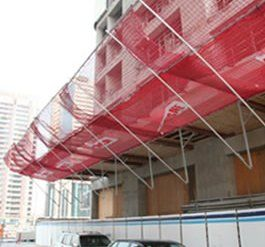 Are You Looking For Safety Netting Solutions In Central