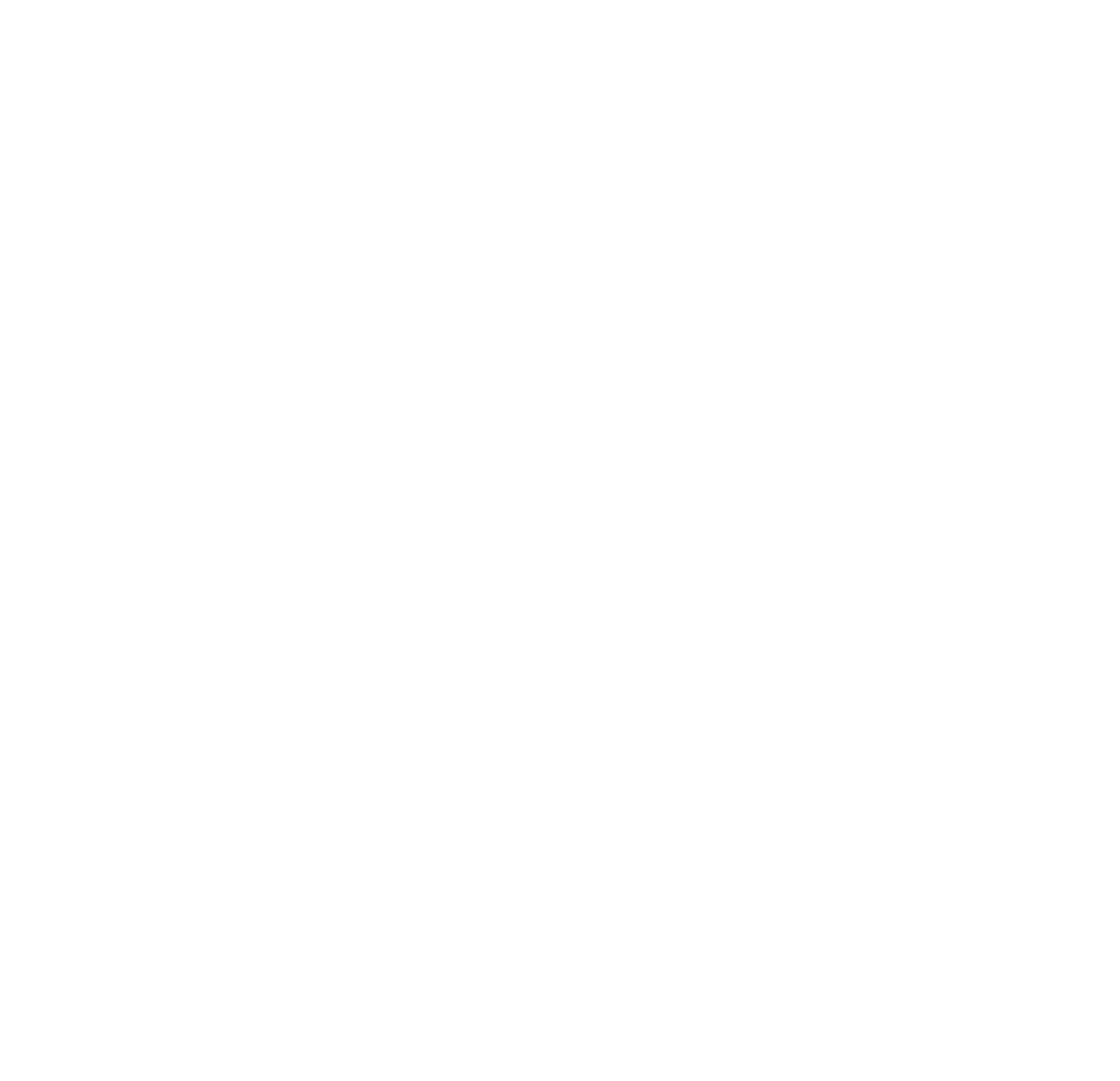 Higgins Funeral Home