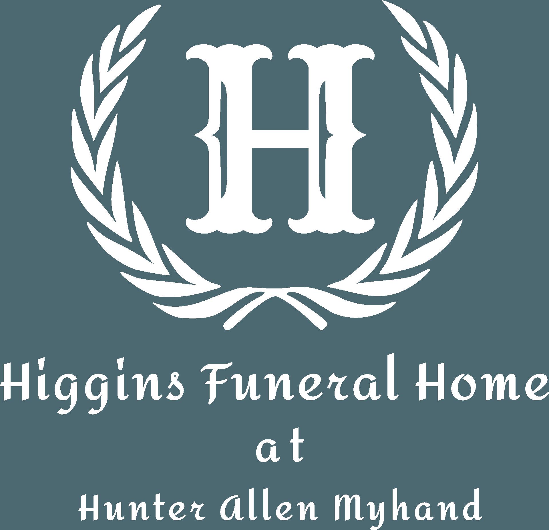 Higgins Funeral Home
