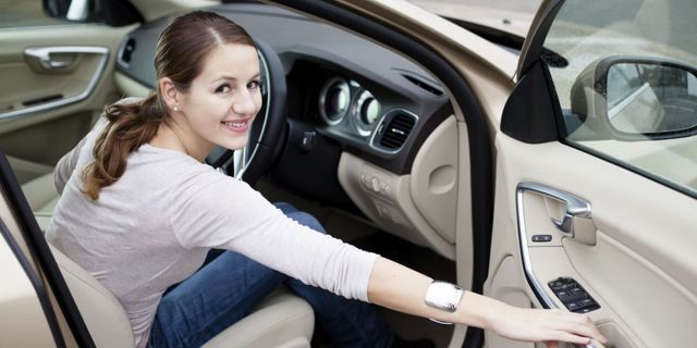 Experts in transmission service in Christchurch