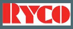 Hydraulic Valves Charlotte, NC