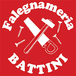 FALEGNAMERIA BATTINI sas