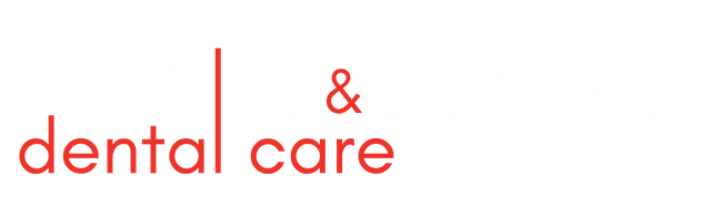 gawler and districts dental care logo