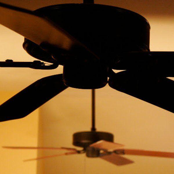 San Antonio Residential Electrical Repair Bolt Electric