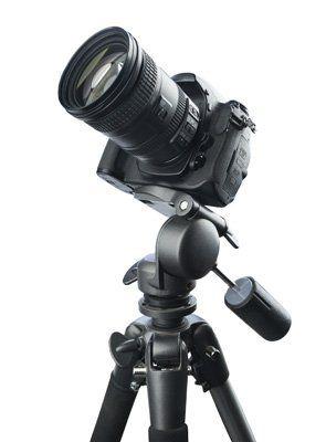 vendita fotocamere