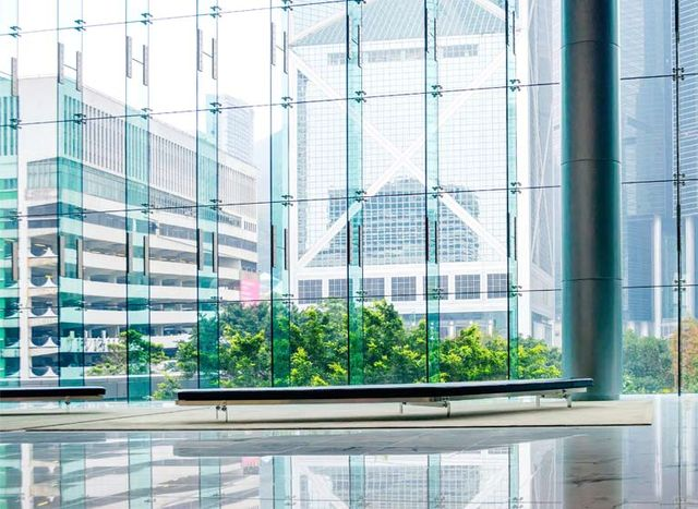 glass-building-interior
