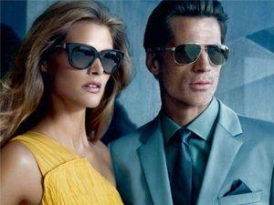 occhiali sole uomo donna