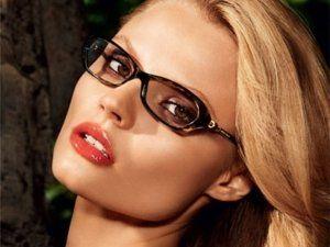occhiali vista firmati