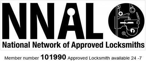 NINAL logo