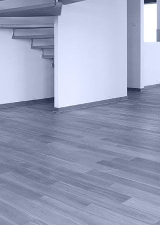grey wood effect flooring