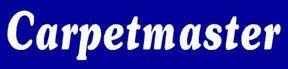 carpetmaster company logo