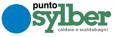 Collaudi E Controllo Delle Emissioni Genova Tecnogamma