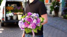 consegne piante a domicilio, consegne fiori a domicilio, consegne bouquet a domicilio,