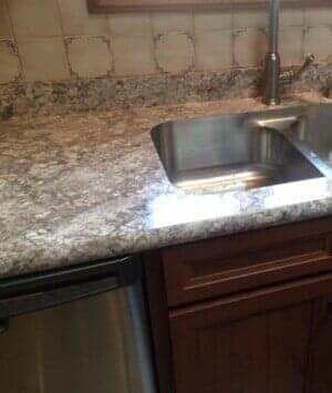 Kitchen Remodeling | Pittsburgh, PA