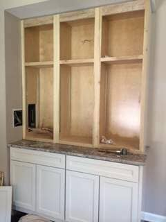 Pittsburgh Kitchen Remodeling Refacing Pittsburgh Pa