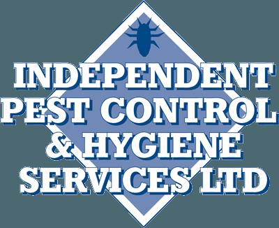 Pest Control & Hygiene Services Ltd logo