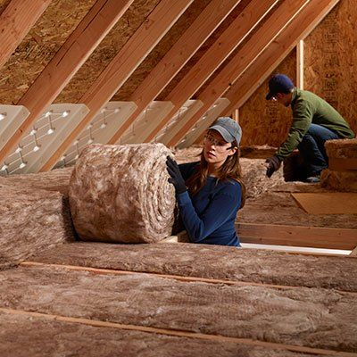 Find great contractors realtors and suppliers diy videos all the supplies and materials you will ever need to insulate your home blown insulation foam insulation fiberglass insulation solutioingenieria Gallery