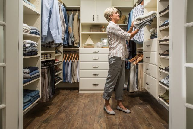 Find the Best in Custom Closets in the Hudson Valley Near Me