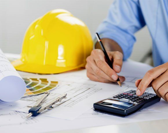 Find Top General Contractors Near Me in the Hudson Valley