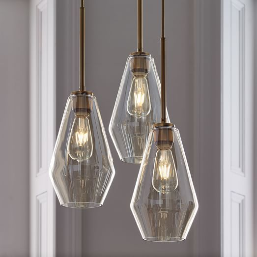 Find The Best In Light Fixtures Ideas And Trends