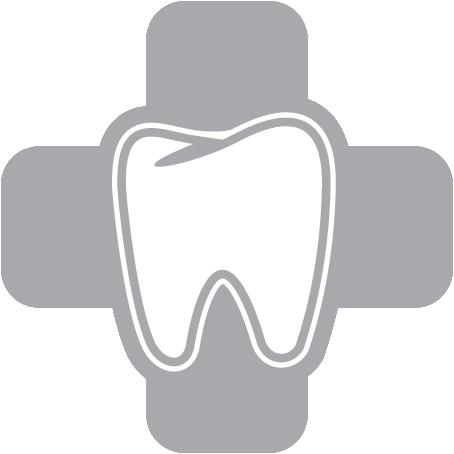 Keiki Dental icon