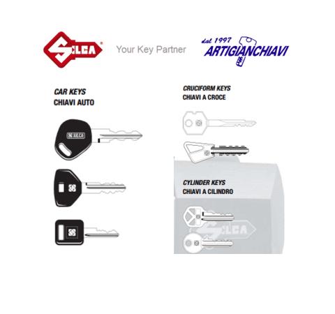 duplicazione di chiavi per serrature, duplicazione chiavi cilindro porte,duplicazione chiavi cilindro auto