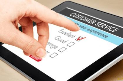 HetoGrow Business - Research