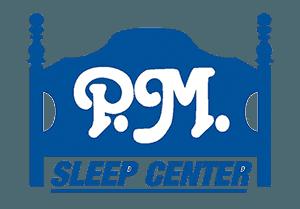 PM Sleep Center - La Crosse Mattress Store
