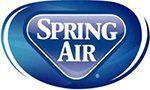 Spring Air Dealer