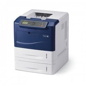 Stampanti XEROX in bianco e nero