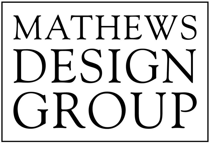 Mathews Furniture + Design