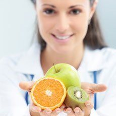 Weight Management By Albany Medical Centre